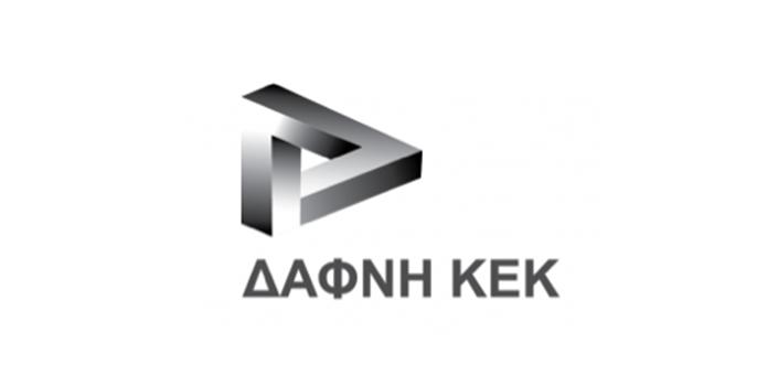 parners_dafni_kek