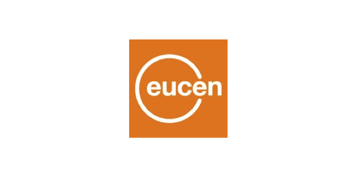 parners_eucen