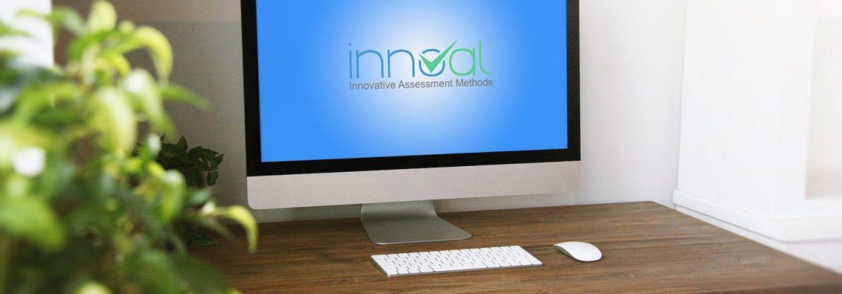 Home_InnoVal-1-1500x1000
