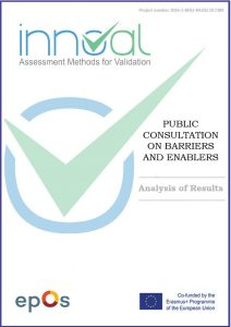 Front Page Consultation